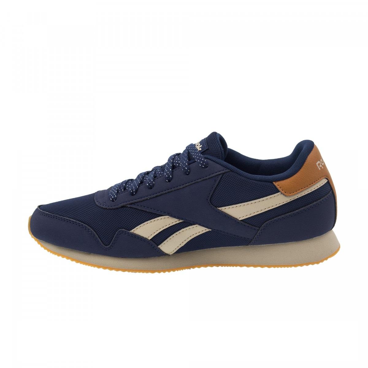 خرید                     کفش مخصوص پیاده روی مردانه ریباک مدل EG9409