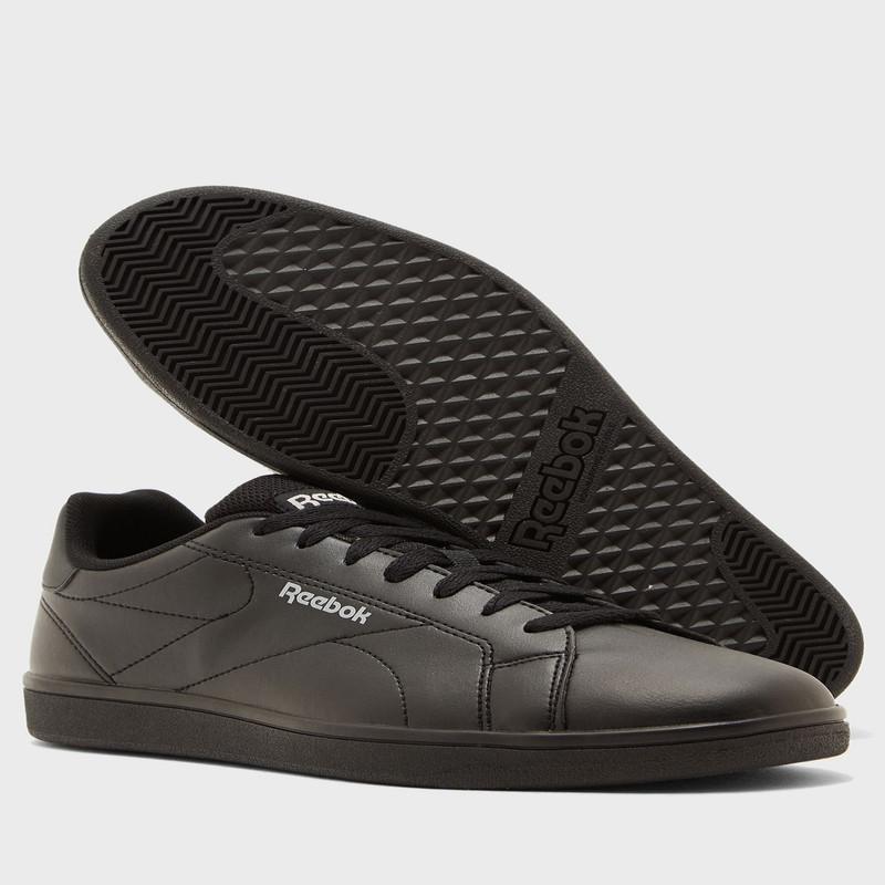 کفش راحتی مردانه ریباک مدل EG4468