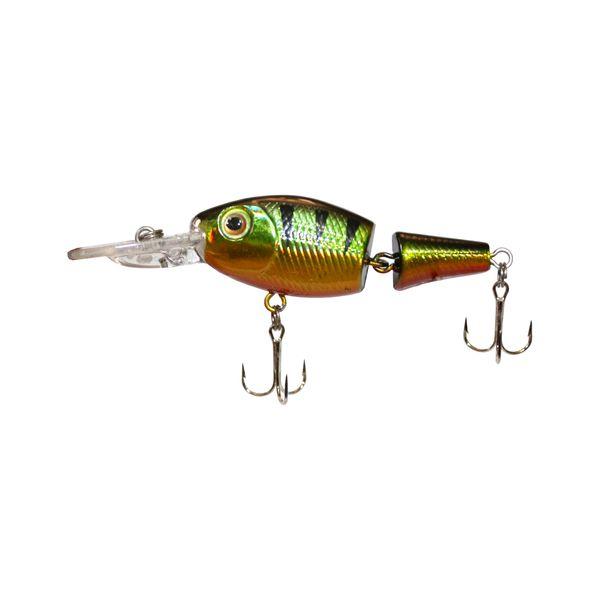 طعمه ماهیگیری راپالا مدل LR2