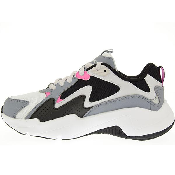 کفش مخصوص پیاده روی زنانه ریباک مدل EG9449              خرید