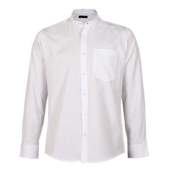 پیراهن مردانه ناوالس کد pD-wh