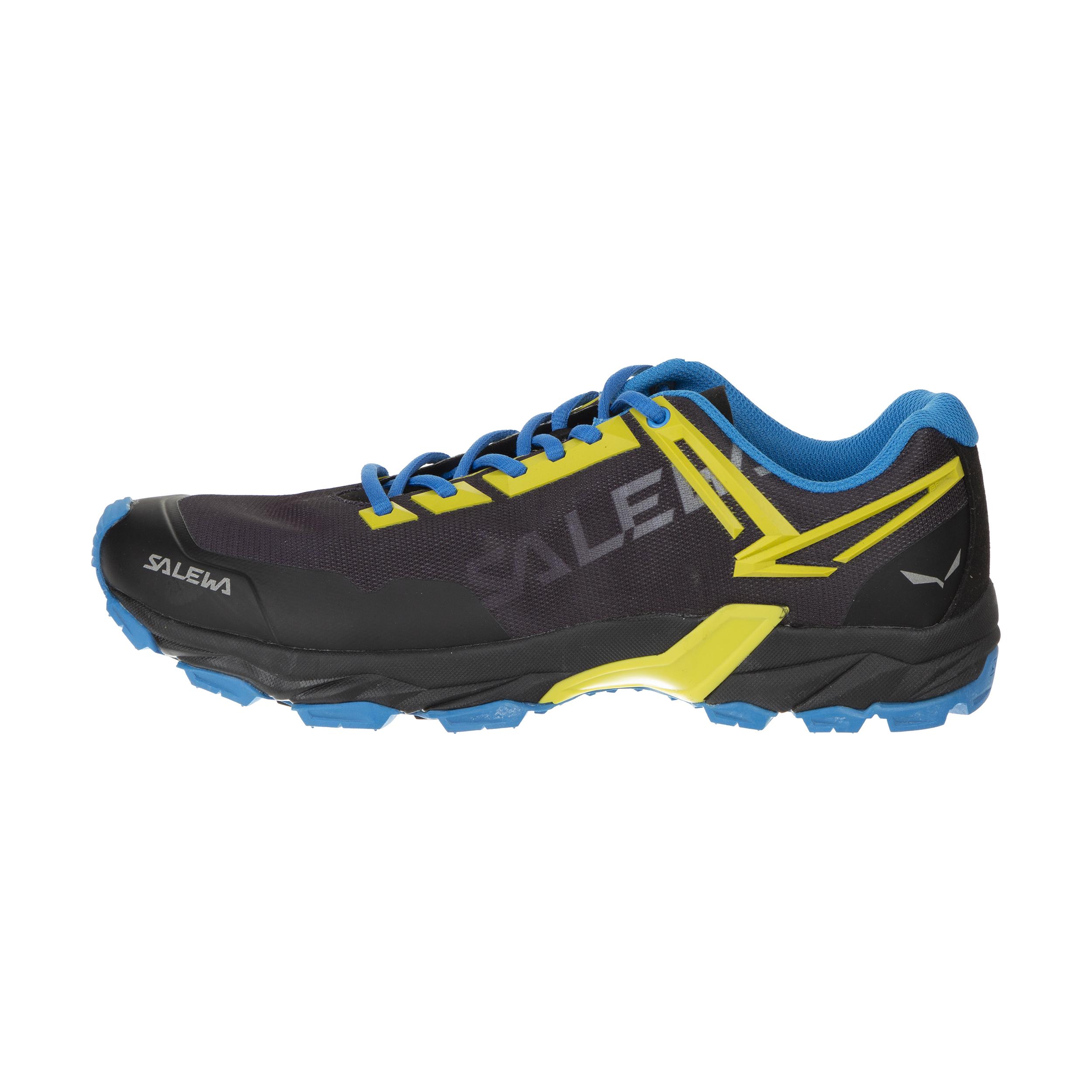 کفش کوهنوردی مردانه سالیوا کد EM-5480