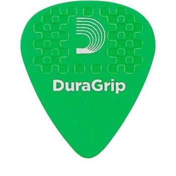 پیک داداریو مدل DuraGrip-G