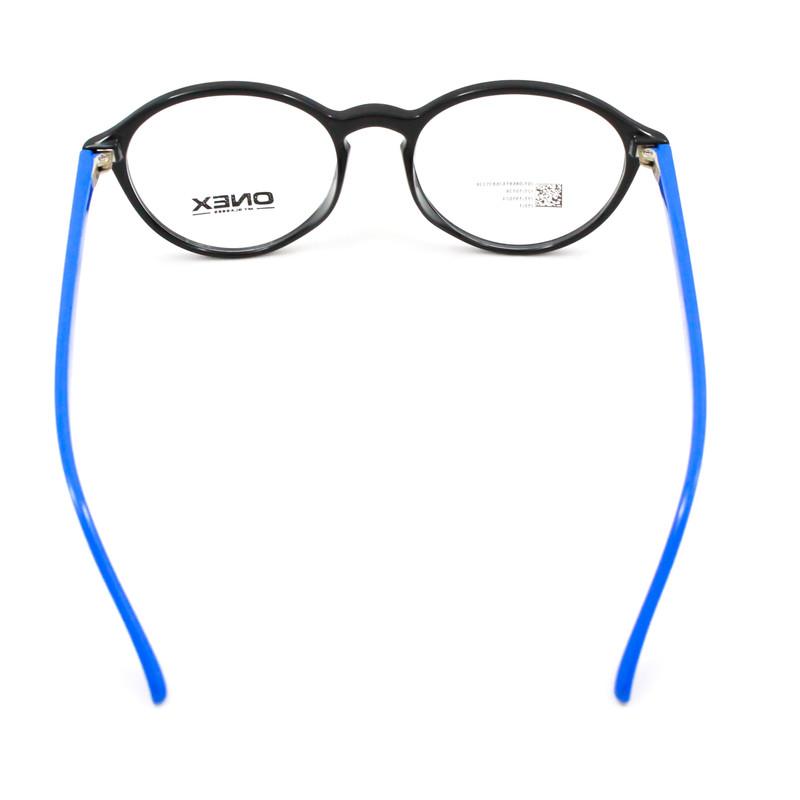 فریم عینک طبی اونکس کد s.1014.d