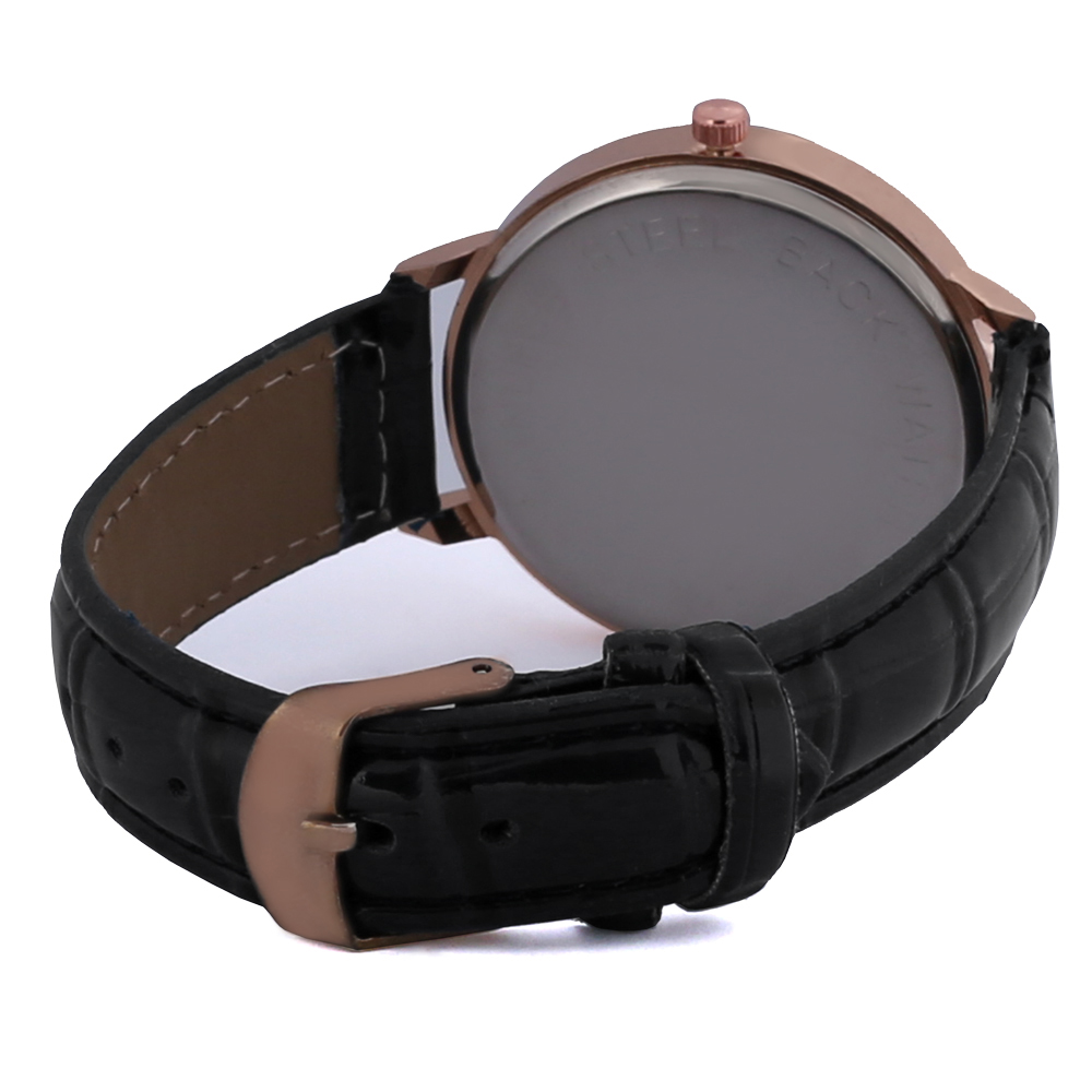 ساعت مچی عقربه ای زنانه مدل TI 2156 - M-RZ              ارزان
