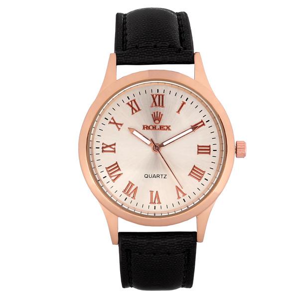 ساعت مچی عقربه ای زنانه مدل RO 2157 - M-RZ