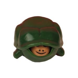 فیجت ضد استرس مدل لاکپشت کد L011