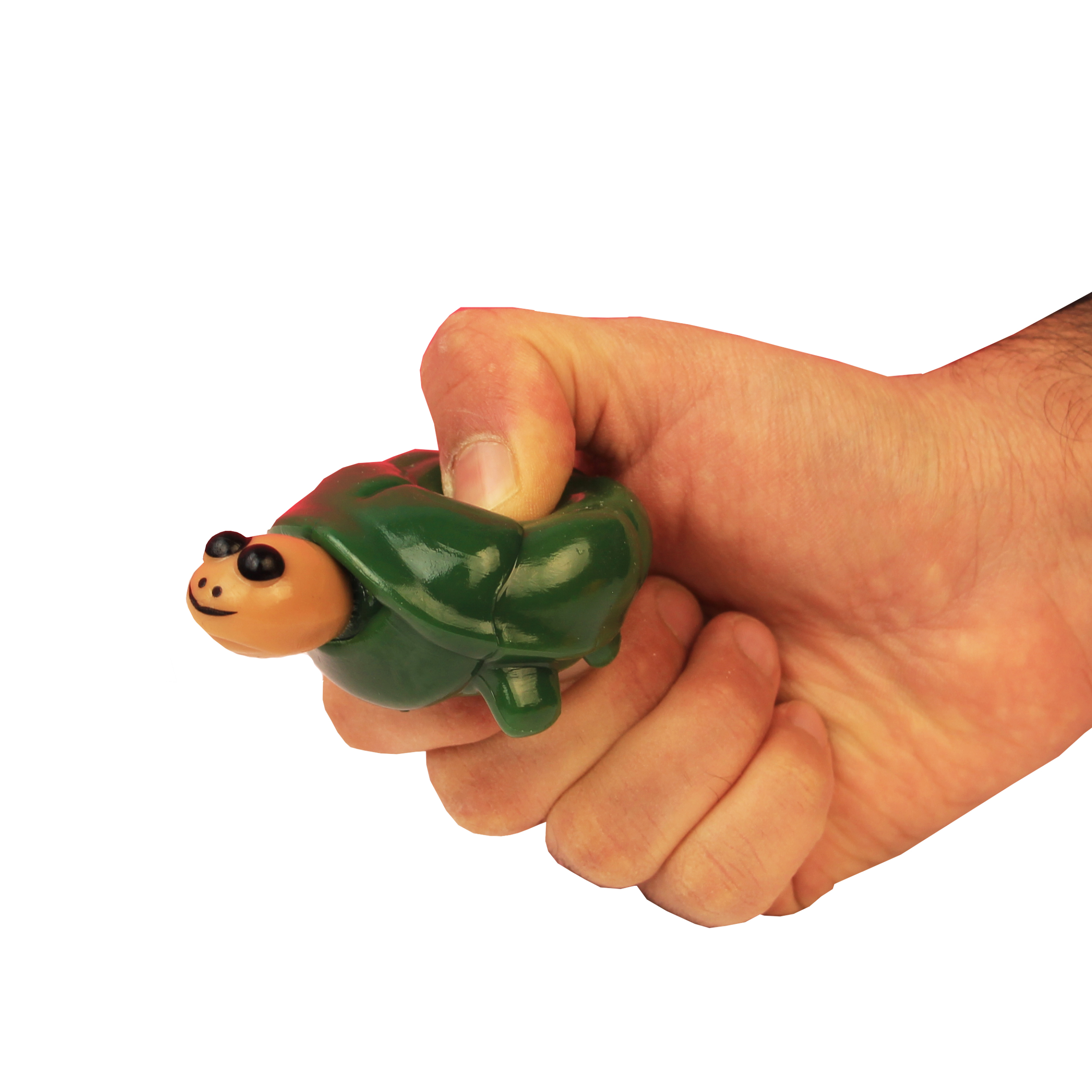 خرید                     فیجت ضد استرس مدل لاکپشت کد L011