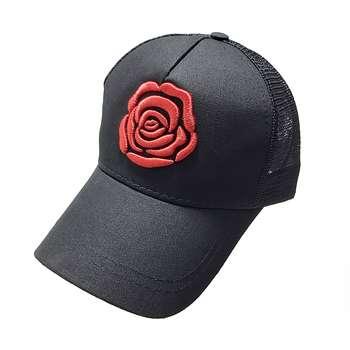 کلاه کپ کد Roz200