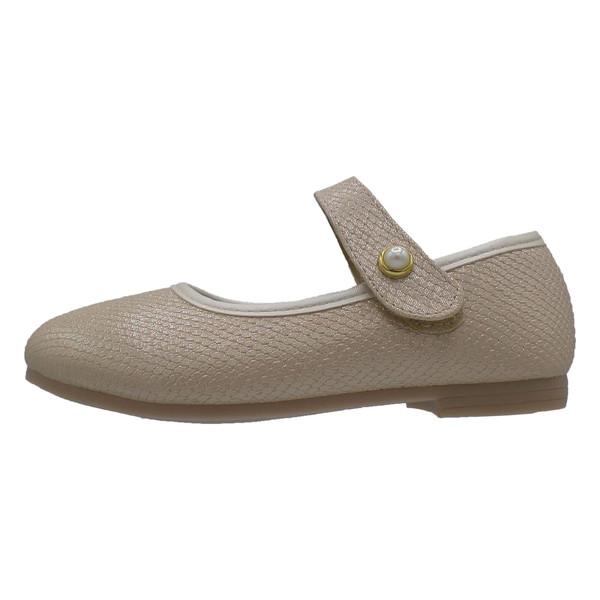 کفش دخترانه کاراکال کد 2565