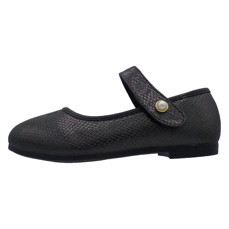 کفش دخترانه کاراکال کد 2566