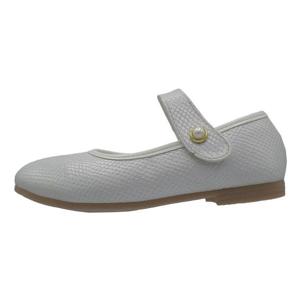 کفش دخترانه کاراکال کد 2567