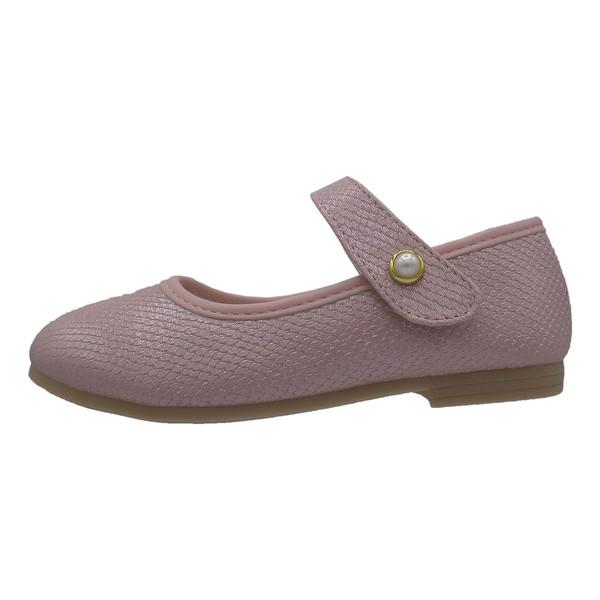 کفش دخترانه کاراکال کد 2568