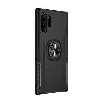کاور مدل IDS010 مناسب برای گوشی موبایل سامسونگ  Galaxy Note 10 Plus