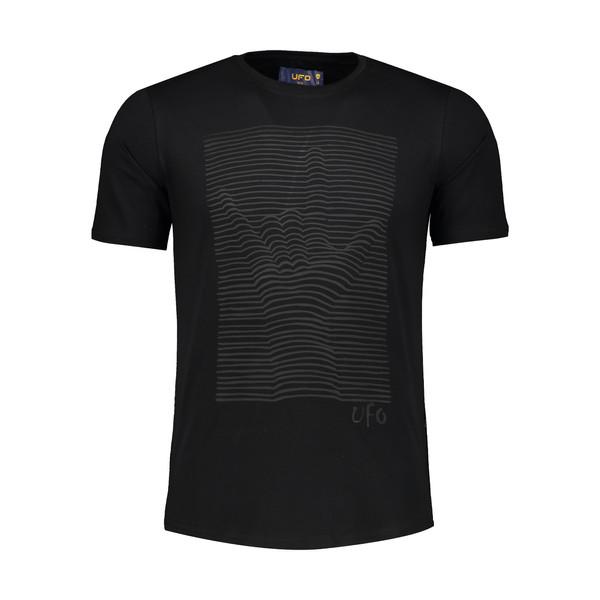 تی شرت مردانه یوفو مدل B-6541