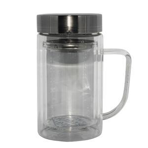 لیوان دمنوش ساز کد A012oc