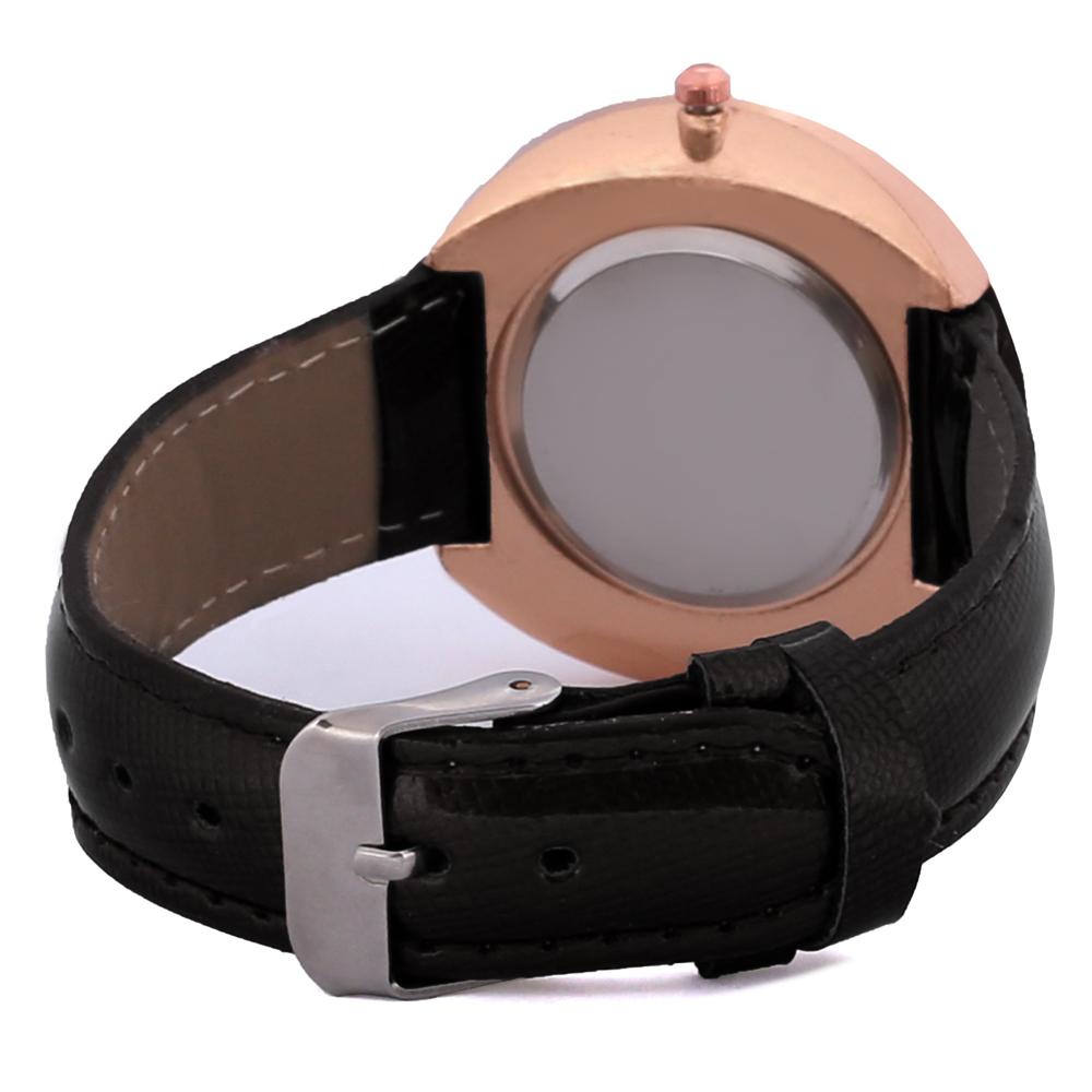 ساعت مچی عقربه ای زنانه مدل MR 2186 - M-RZ              ارزان