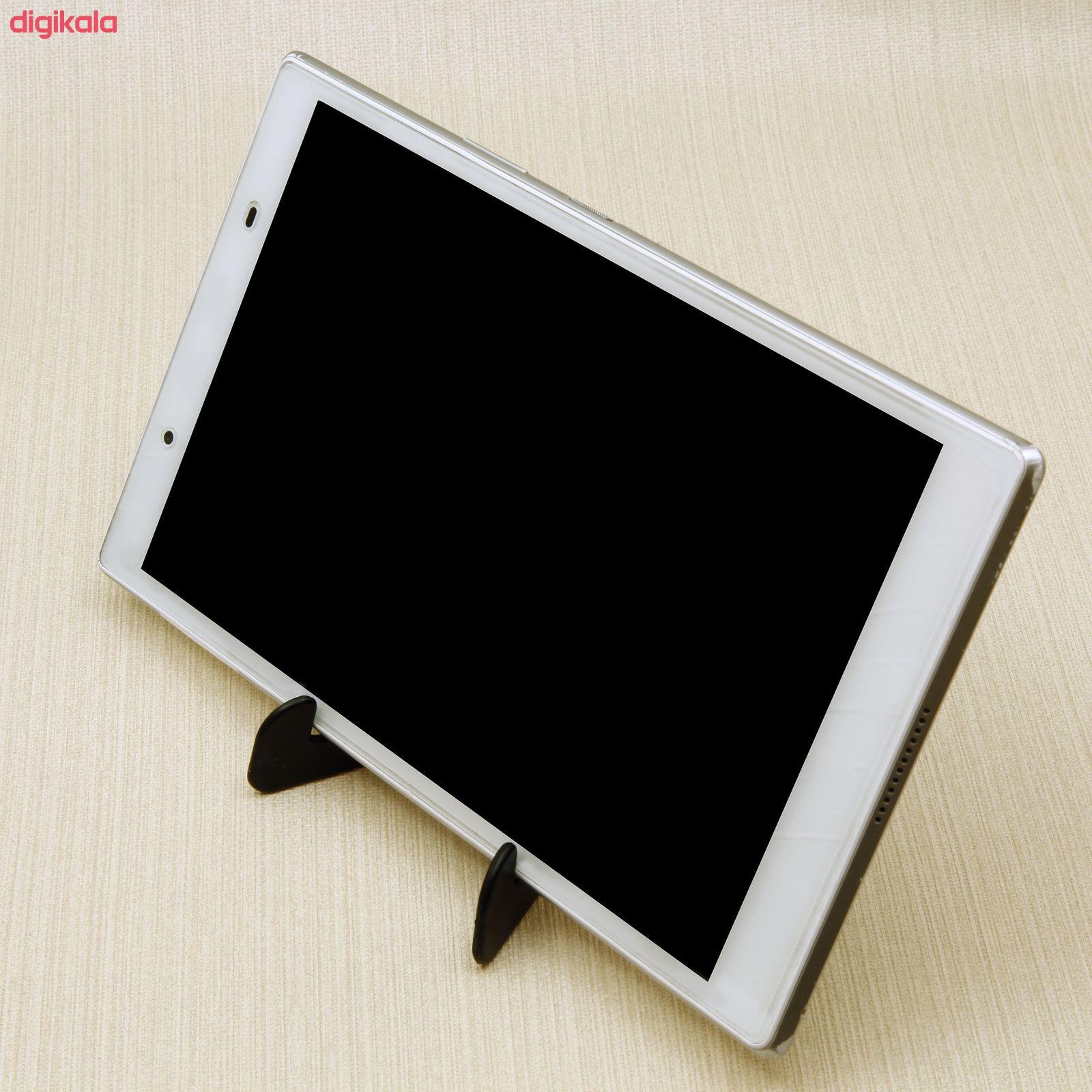 پایه نگهدارنده گوشی موبایل سومگ مدل SMG-TL main 1 11