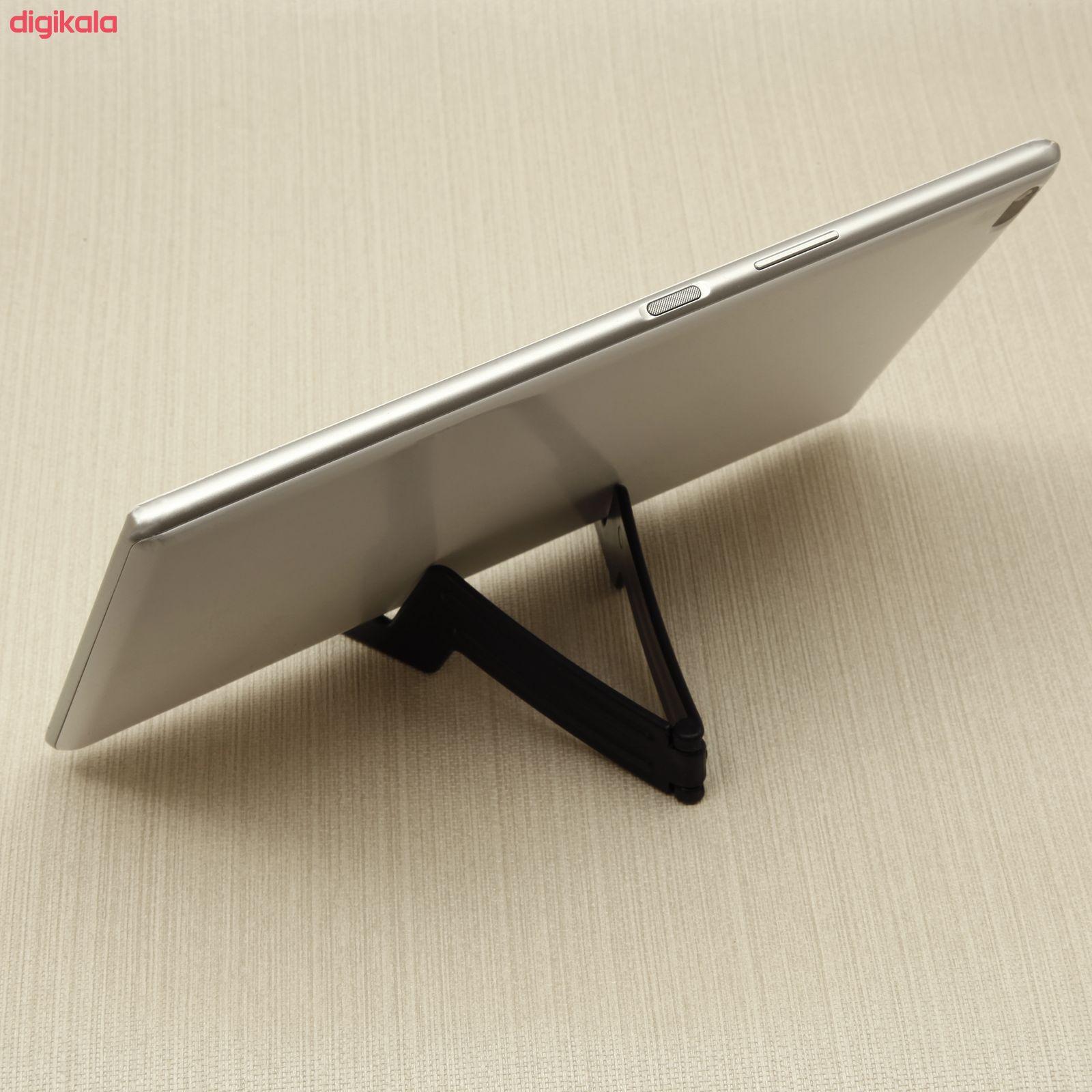 پایه نگهدارنده گوشی موبایل سومگ مدل SMG-TL main 1 12