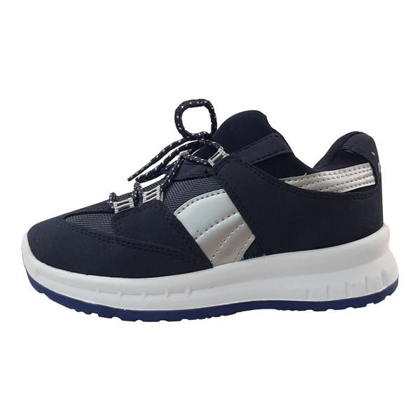 کفش راحتی بچه گانه کد 970