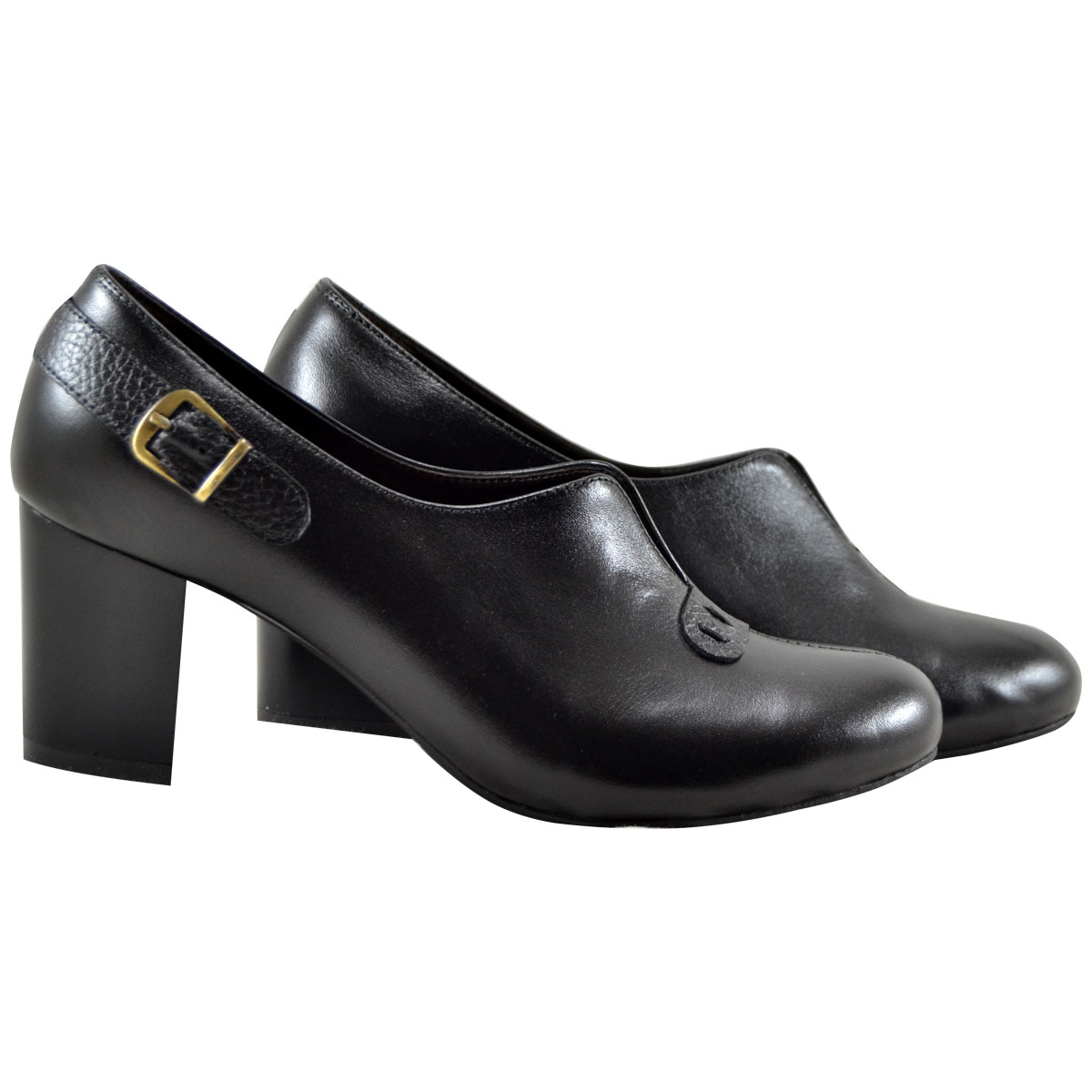خرید                       کفش زنانه کد 572
