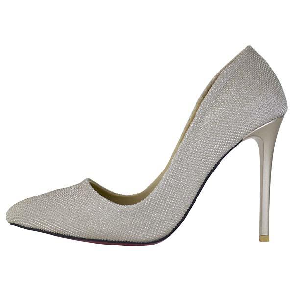 کفش زنانه هدیزاین مدل S31