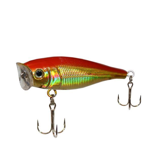 طعمه ماهیگیری مدل RAPALA-SP03