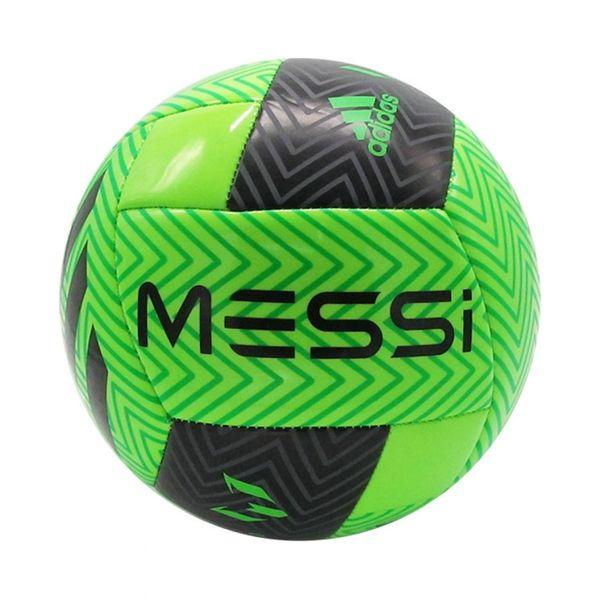 توپ فوتبال آدیداس مدل messi