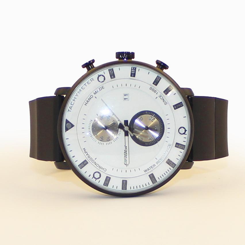 کد تخفیف                                      ساعت مچی عقربه ای مردانه سینوبی مدل S9689G wh