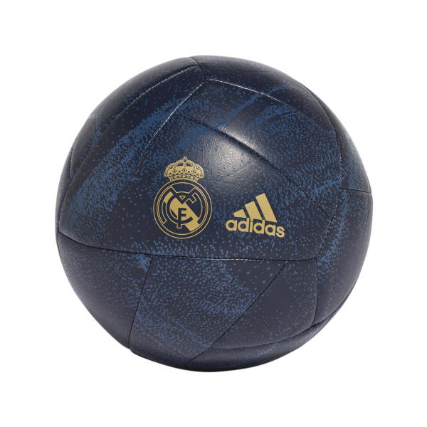 توپ فوتبال آدیداس مدل real madrid