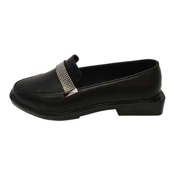 کفش زنانه سون کالکشن کد K26
