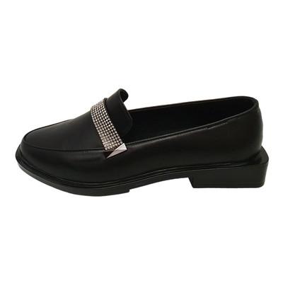 تصویر کفش زنانه سون کالکشن کد K26