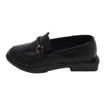 کفش زنانه سون کالکشن کد K27