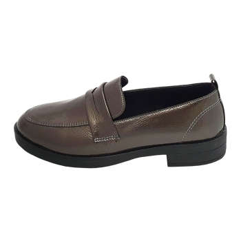 کفش زنانه سون کالکشن کد K29