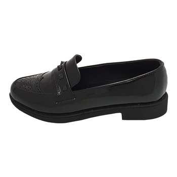 کفش زنانه سون کالکشن کد K28