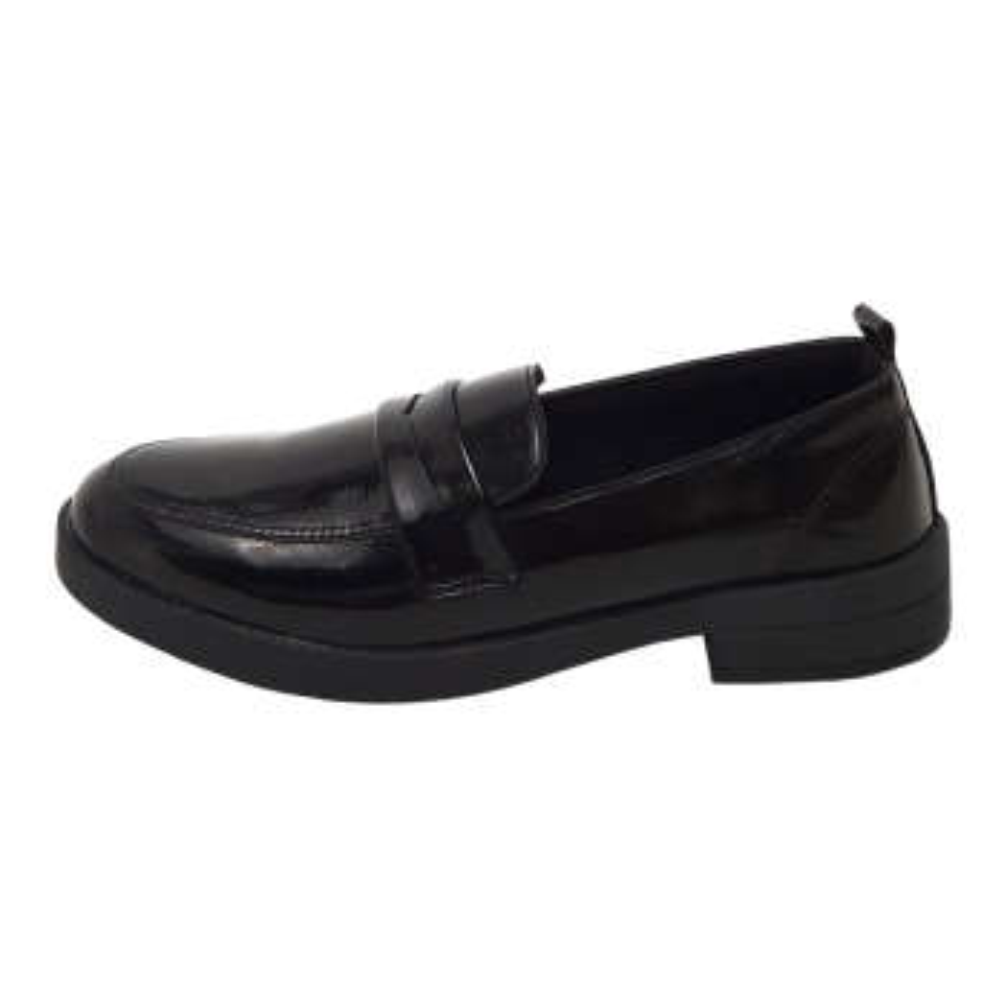 کفش زنانه سون کالکشن کد K30
