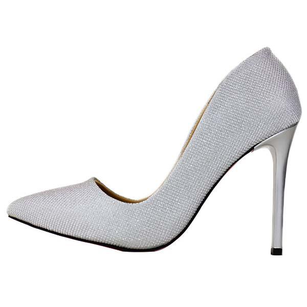 کفش زنانه هدیزاین مدل S30