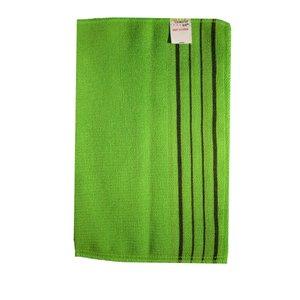 کیسه حمام مدل weaver 12