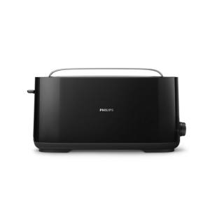 توستر فیلیپس مدل HD2590