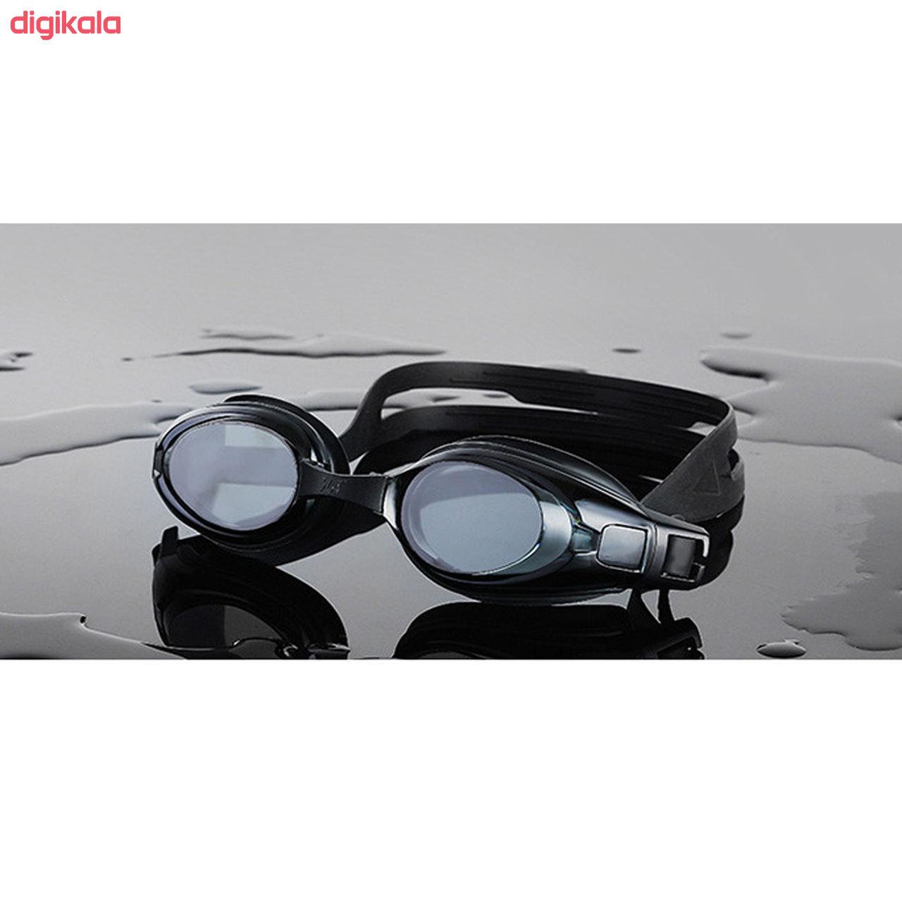 عینک شنا 361 درجه مدل 361186009 main 1 4