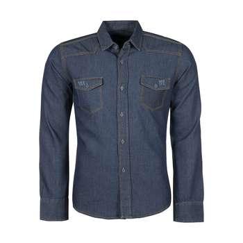 پیراهن مردانه کد M02310
