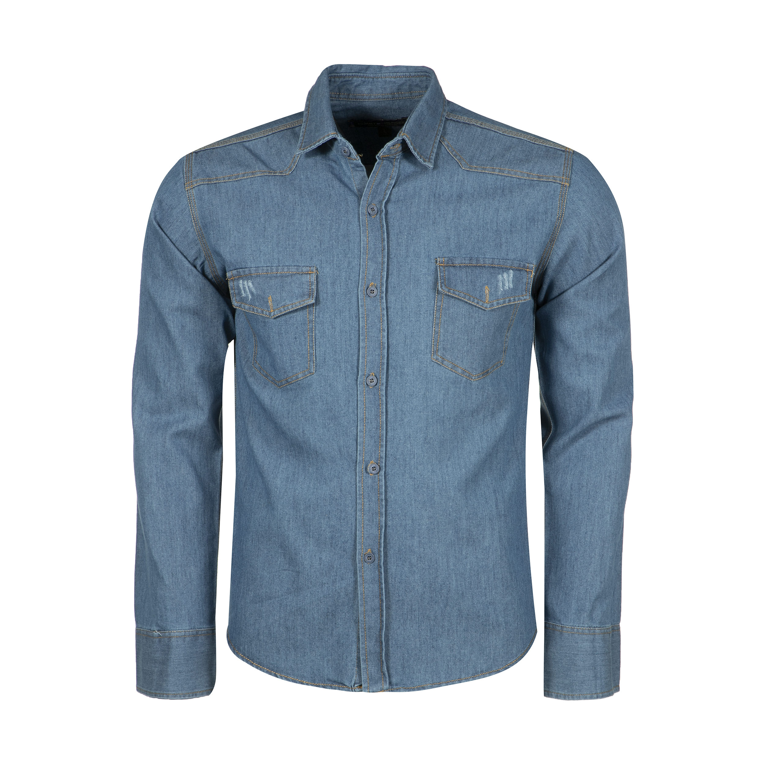 پیراهن مردانه کد M02311