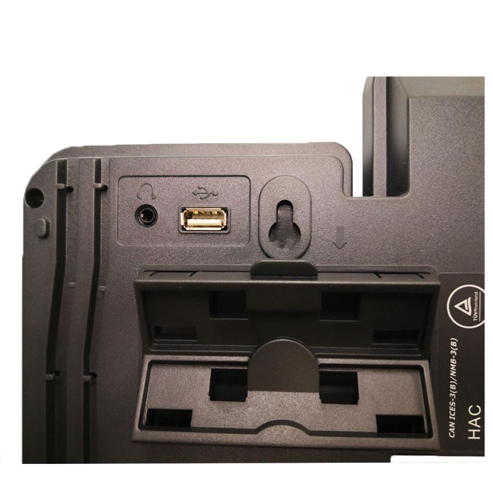 قیمت                      تلفن تحت شبکه آلکاتل لوسنت مدل Desk Phone 8001