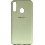 کاور مدل 018 مناسب برای گوشی موبایل سامسونگ Galaxy A20s