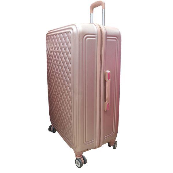 چمدان کد B024 سایز بزرگ