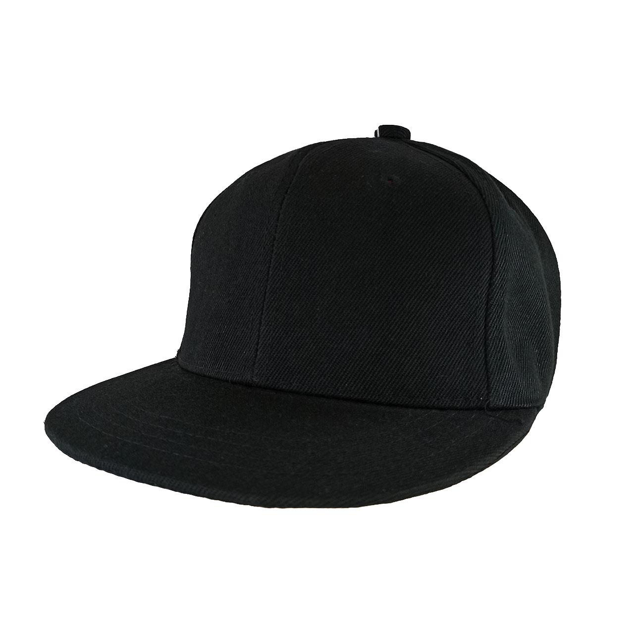 کلاه کپ کد MN169