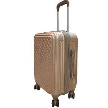 چمدان کد B024 سایز متوسط
