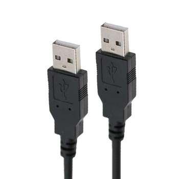 کابل لینک USB2.0 مدل NV-K1 طول 0.5 متر