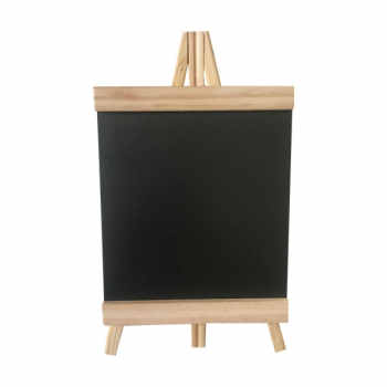تخته سیاه مدل KITCHEN کد 2121 سایز 21×21 سانتی متر