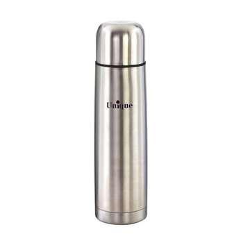 فلاسک مدل 304 ظرفیت 1 لیتری